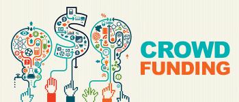 Le crowdfunding, un autre mode de financement