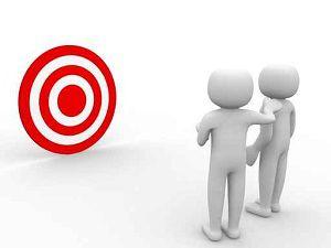 Reprise d'entreprise : optimiser la recherche de la cible