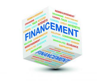 Reprise d'entreprise : passer la barrière du comité de crédit