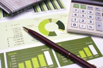Atelier reprise d'entreprises : les clés de l'évaluation d'une PME