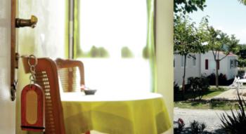 Comment anticiper, préparer et sécuriser au mieux la transmission de son hôtel ou camping ?