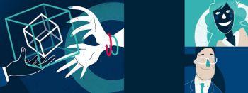 Les meilleures modalités de financement de la cession-reprise le Mardi 4 juin à SAINT-MALO
