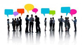 Conférence sur l'impact de la COVID sur les prix de vente et les négociations